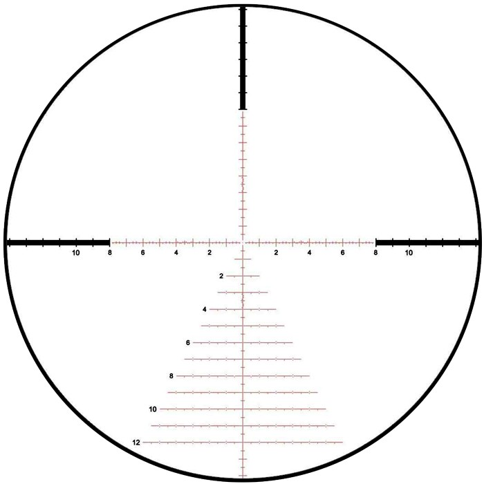 kahles-skmr3-reticle_700